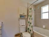 57520 Morton Street - Photo 11