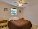 57520 Morton Street - Photo 13