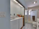 57520 Morton Street - Photo 15