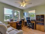 57520 Morton Street - Photo 17