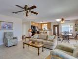 57520 Morton Street - Photo 18
