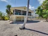 57520 Morton Street - Photo 19