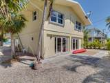 57520 Morton Street - Photo 22