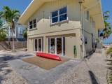 57520 Morton Street - Photo 23