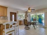 57520 Morton Street - Photo 25