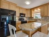 57520 Morton Street - Photo 7