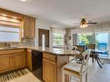 57520 Morton Street - Photo 8