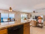 57520 Morton Street - Photo 9