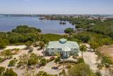 311 Stirrup Key Boulevard - Photo 3