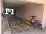 117 Coco Plum Drive - Photo 29