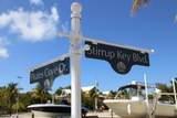 00 Stirrup Key Boulevard - Photo 10
