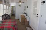 81648 Overseas Highway - Photo 12