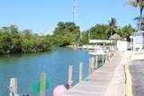81648 Overseas Highway - Photo 2