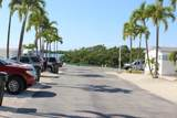 81648 Overseas Highway - Photo 24