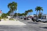 81648 Overseas Highway - Photo 26
