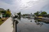 10900 6Th Avenue Gulf - Photo 24