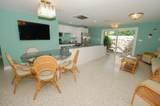 10900 6Th Avenue Gulf - Photo 3