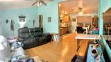 28132 Helen Avenue - Photo 6