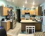 28132 Helen Avenue - Photo 7