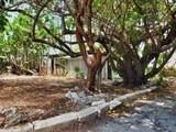 24833 Park Drive - Photo 13