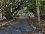 24833 Park Drive - Photo 14