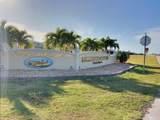 24833 Park Drive - Photo 20