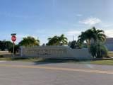 24833 Park Drive - Photo 21