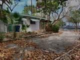 24833 Park Drive - Photo 4