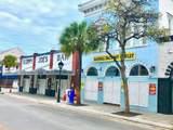 203 Duval Street - Photo 1