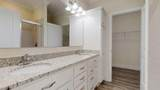 22921 Blackbeard Lane - Photo 13