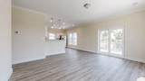 22921 Blackbeard Lane - Photo 9