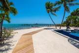 1171 Ocean Drive - Photo 53