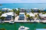 433 Caribbean Drive - Photo 15