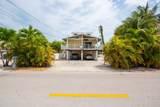 433 Caribbean Drive - Photo 2