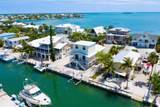 433 Caribbean Drive - Photo 3