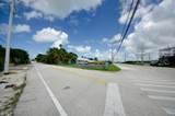 905 Overseas Highway - Photo 19
