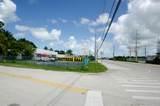 905 Overseas Highway - Photo 20