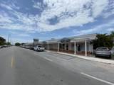 3414 Duck Avenue - Photo 2