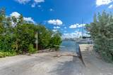 12411 Overseas Highway - Photo 14