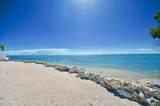 1270 75th St Ocean - Photo 1