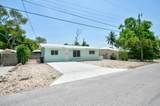 982 Oleander Road - Photo 2