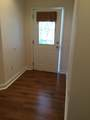 516 Tina Place - Photo 18