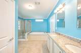 16862 Point Drive - Photo 13