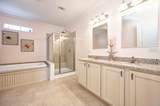 16862 Point Drive - Photo 18