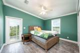 16862 Point Drive - Photo 19