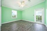 16862 Point Drive - Photo 20