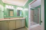 16862 Point Drive - Photo 21