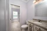 16862 Point Drive - Photo 23