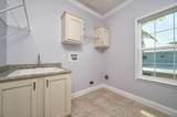16862 Point Drive - Photo 24
