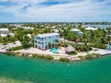 16862 Point Drive - Photo 41